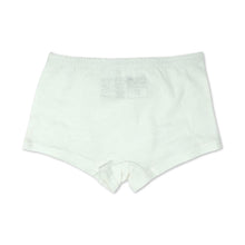 Tiny Boxers - small cotton boxer briefs, 3-pack