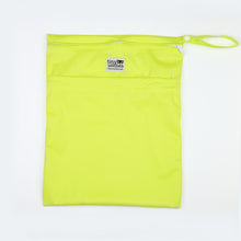 Tiny Wet/Dry Bag