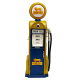Best Handy Crafts - Boyle Golden Fleece Petrol Bowser Small 30686