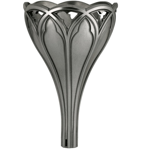 Royal Selangor Tracery Wine Funnel 014787A