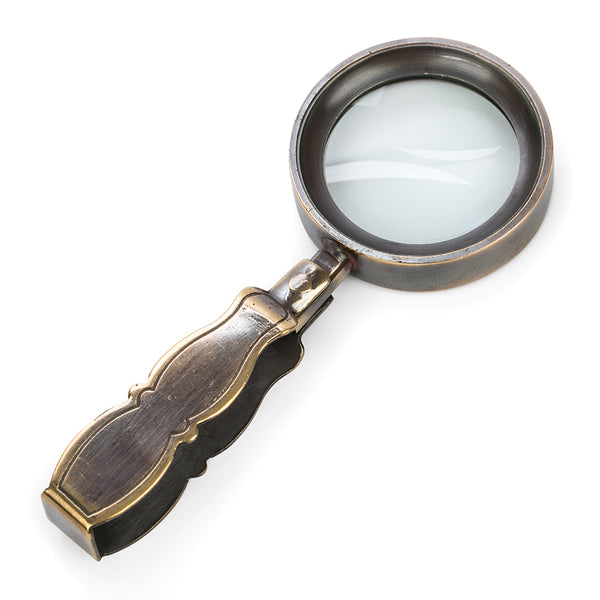 AM Travel Magnifier AC090 1