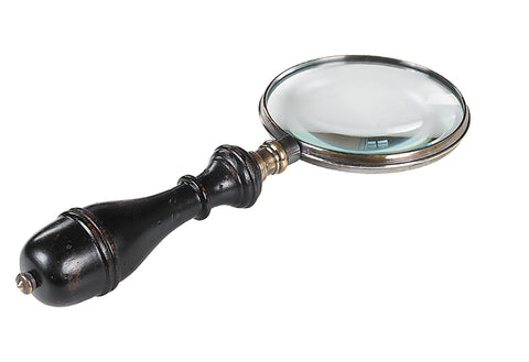 AM Oxford Magnifier AC091