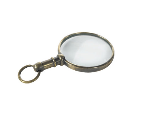 AM Mini Magnifier AC092