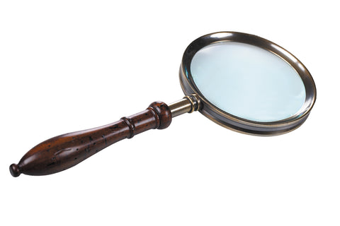 AM Regency Magnifier AC109