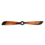 Best Handy Crafts - AM Sopwith Propeller - Small AP149