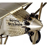 AM Spirit Of St. Louis Scale Model AP250 1