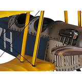 AM Jenny Classic Barnstormer Airplane Scale Mode Medium AP401 1