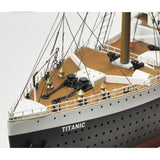 AM Titanic Replica Model AS083 1