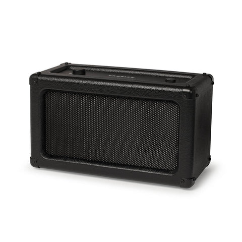 Crosley Charlotte Speaker - Black CR3028A-BK