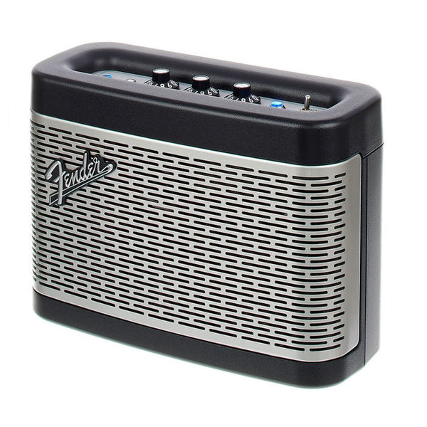 Fender Newport Bluetooth Speaker FR-6960103000
