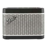 Fender Newport Bluetooth Speaker FR-6960103000 1