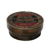 Jacko Boot Polish Sundial & Compass-The Best Handy Crafts