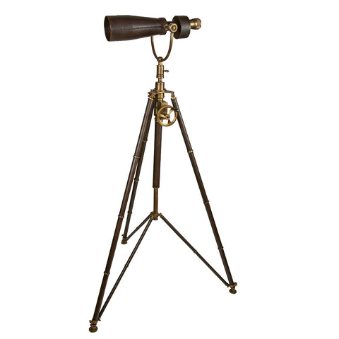 Best Handy Crafts AM Monocular On Tripod KA039