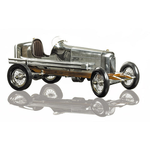 AM Bantam Midget Automobile Model PC011