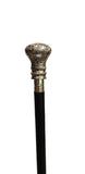 Victorian Gentleman's Walking Stick
