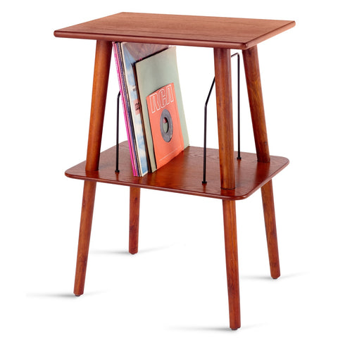 Crosley Manchester Entertainment Center Stand-The Best Handy Crafts