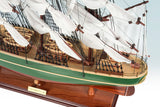 Thermopylae Ship Model-The Best Handy Crafts
