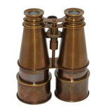 Victorian Binoculars On Tripod-The Best Handy Crafts