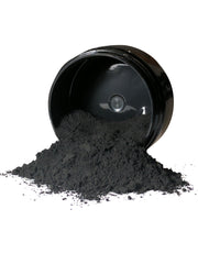 Activated Charcoal Teeth Whitener - 30g