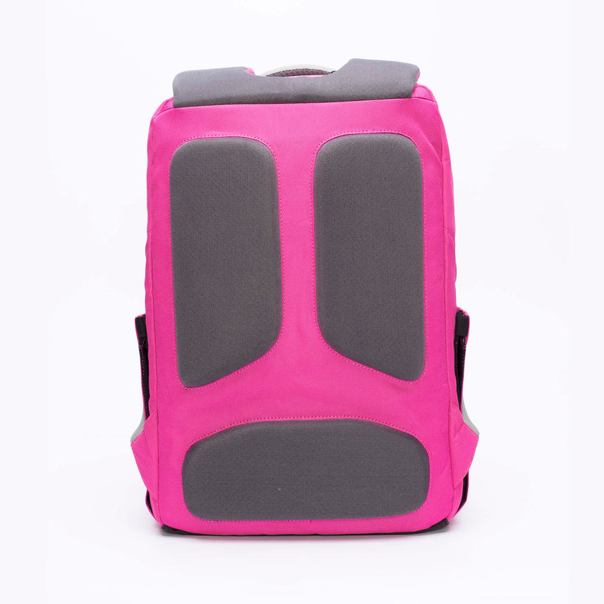 ELGIN Series Ergonomic School Backpack for Primary School Pupils - Pink