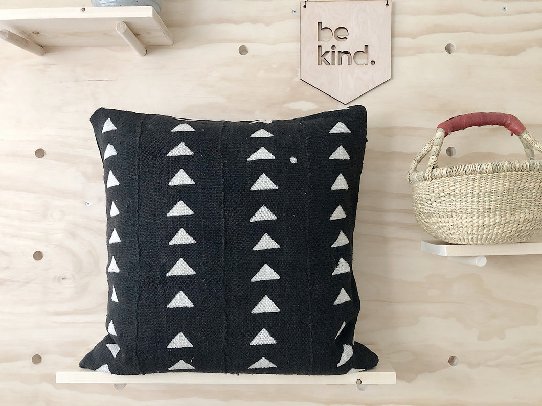 Pillow Cover, Sofa