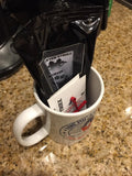 American Valor Coffee Package