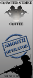 smooth operator counter strike coffee front