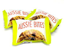 Universal Bakery Traditional Aussie Bites Individually Wrapped 27 Oz.