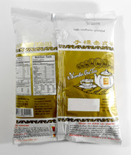 Number One ChaTraMue Thai Tea Leaves Mix Premium Gold Label 14 Oz. X 40 (Factory Case)