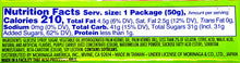 Hi-Chew Stick Sweet & Sour Watermelon Soft & Chewy Candies by Morinaga 1.76 Oz. (Pack of 5)