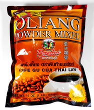 Pantai Thai Coffee Oliang Powder Mix (Pantai Norasing) 16 Oz. X 30 Factory Case