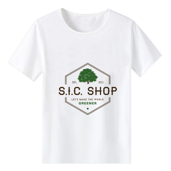 Sicshop Apparel