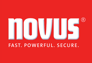 Novus ALL Products