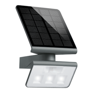 Solar LED Lights | Zero Energy Cost
