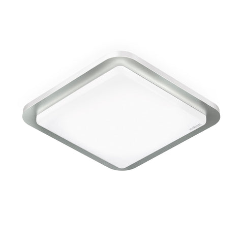 STEINEL RS LED D2, Sensor Switched Ceiling LED