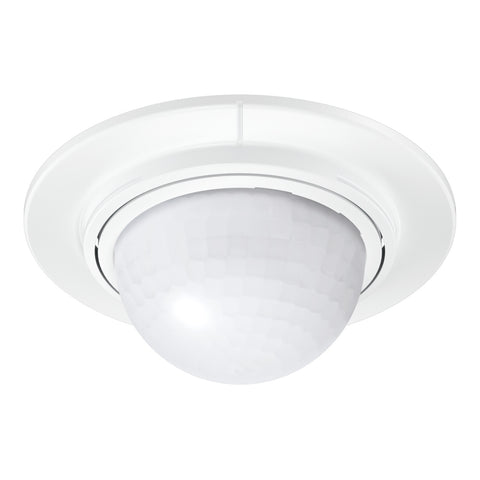 STEINEL PIR SENSOR - IS 2360 DE ECO MOTION DETECTOR