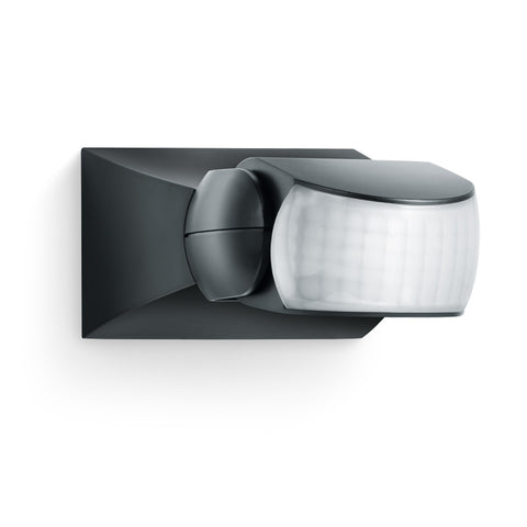 STEINEL PIR SENSOR - IS 1, Motion Detector