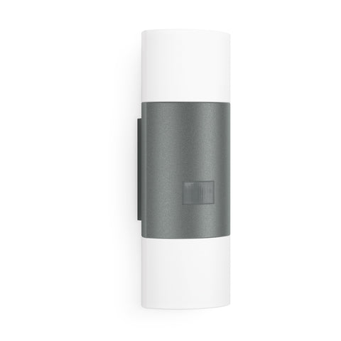 STEINEL L910 LED, Sensor Switched Outdoor Light