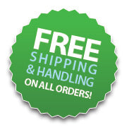 Ezpeazey | Easy Peasy Free Shipping and Handling