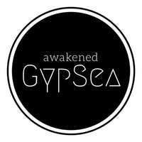 awakened gypsea