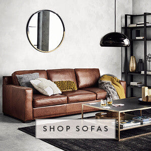 Living Room - Extra 20% Off ( Last 3 Day )