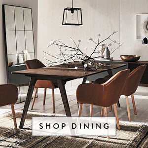 Dining Room- Extra 20% Off ( Last 3 Day )