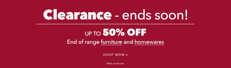 Contemporary Furniture Singapore Affordable