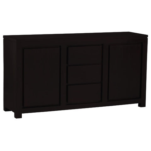 Andrea 2 Door 3 Drawer Buffet RMY238SB 203 TA