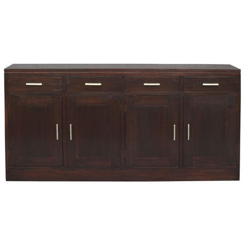 French-Riviera-Paris-180cm-Buffet-in-Mahogany-or-Chocolate-SB-404-PNM-K