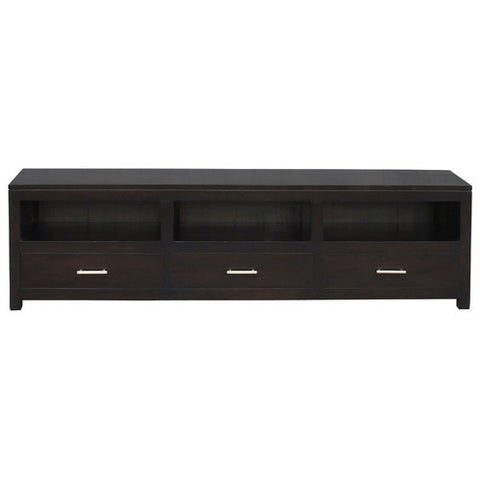 French-Riviera-Paris-190cm-Entertainment-Unit-in-Mahogany-or-Chocolate-SB-003-PNM-K