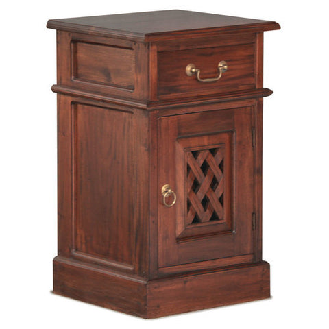 Mary-Bedside-Table-Carved-Design-BS-101-CV