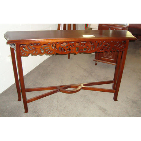 Mary-Long-Carved-Slim-Hall-Table