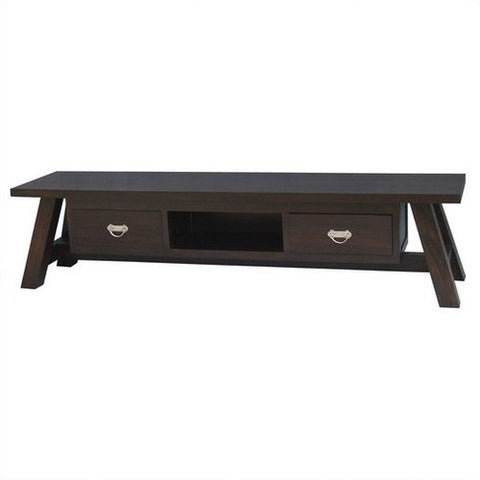 Tokyo-Japanese-200cm-Entertainment-Unit-in-Mahogany-or-Chocolate-SB-002-JS