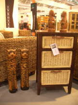Royal Rattan Photo